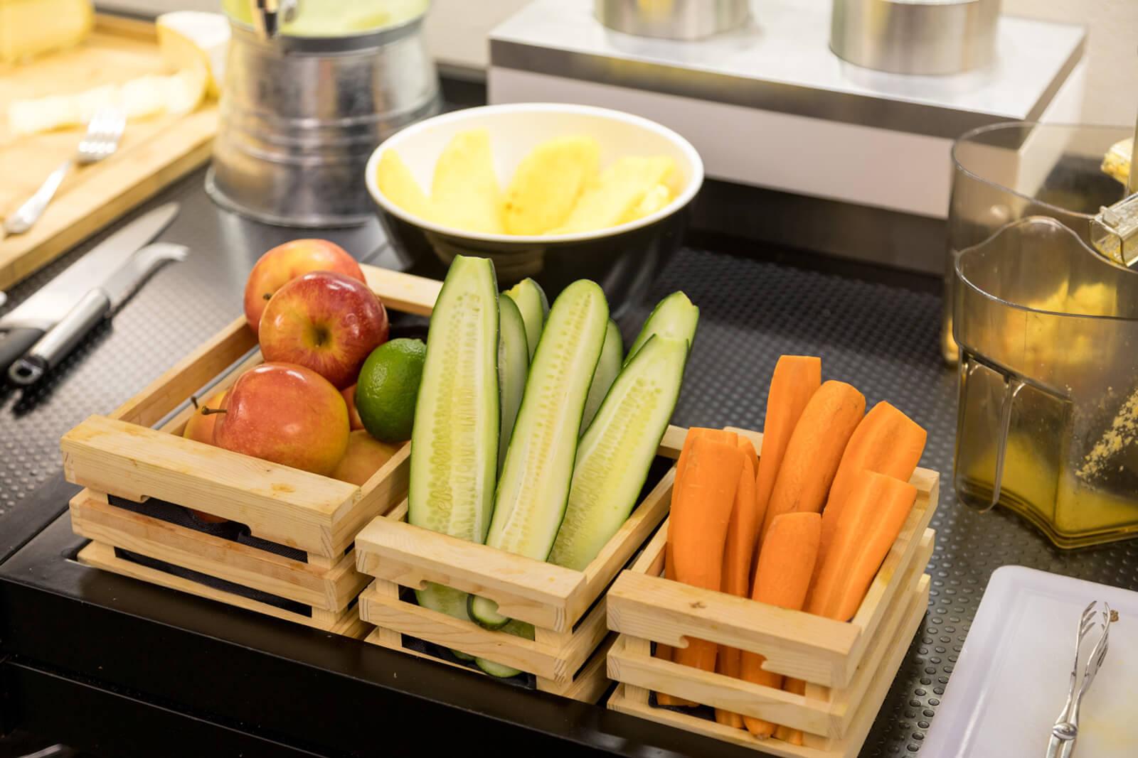 Buffet-colazione-hotel-ancora-verbania2