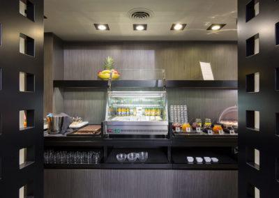 Colazione-Hotel-Ancora-Verbania2