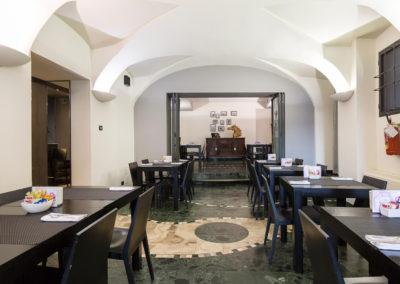 Colazione-Hotel-Ancora-Verbania4