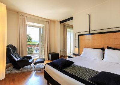 Junior-Suite-hotel-ancora-verbania-1