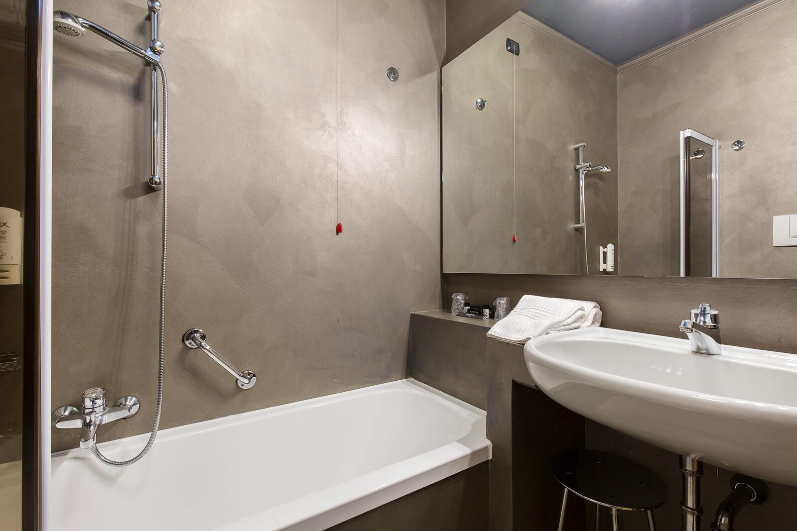Junior-Suite-hotel-ancora-verbania-10