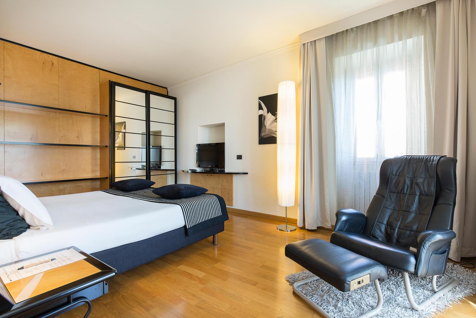 Junior-Suite-hotel-ancora-verbania-2