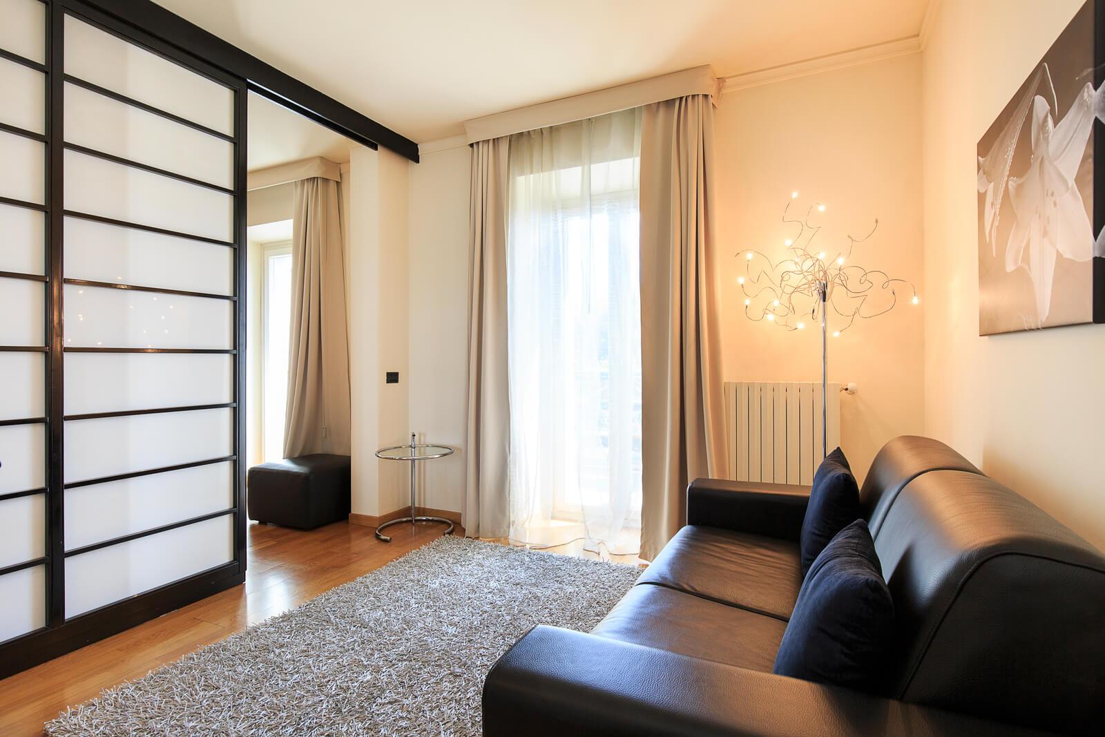 Junior-Suite-hotel-ancora-verbania-4