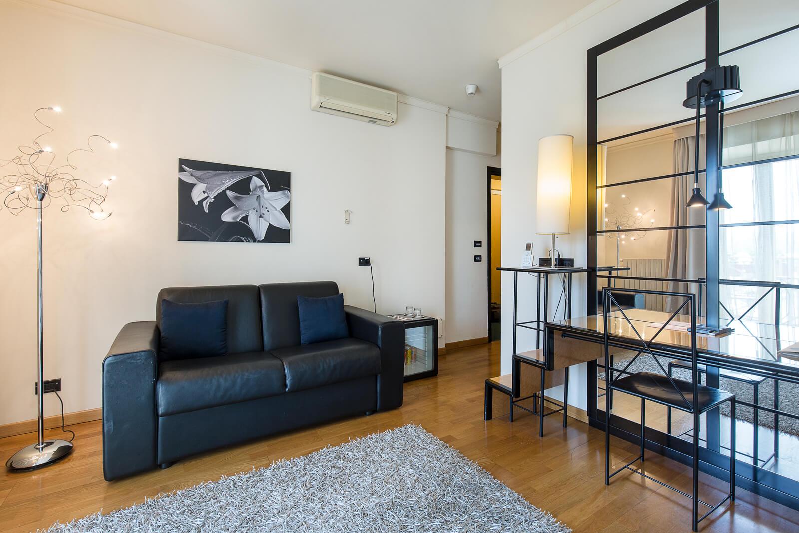 Junior-Suite-hotel-ancora-verbania-5