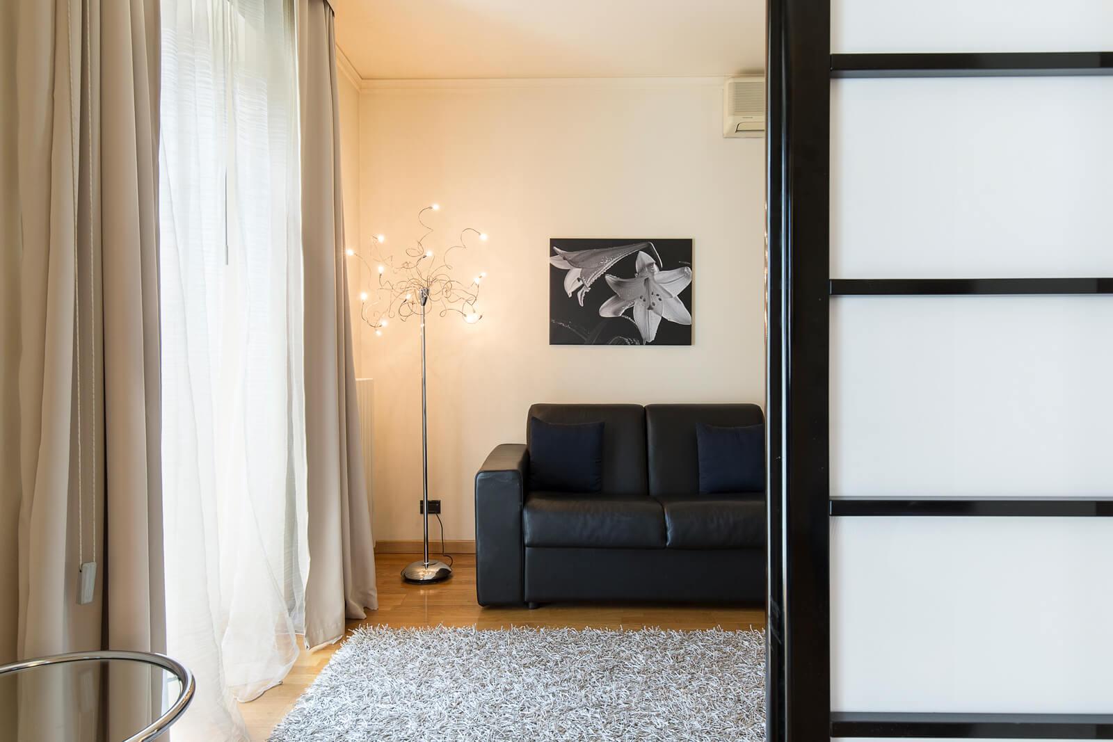 Junior-Suite-hotel-ancora-verbania-6