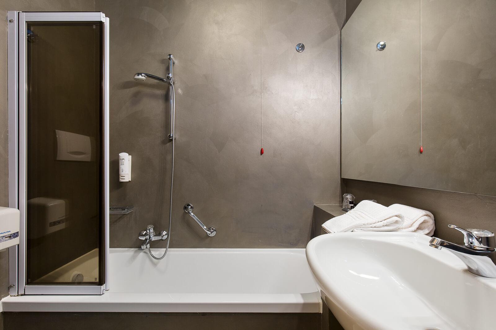 Junior-Suite-hotel-ancora-verbania-9