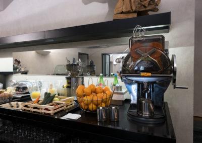 Buffet-Colazione-Hotel-Ancora-5