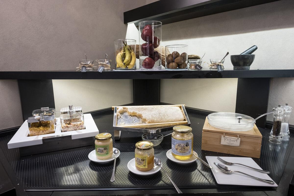 Buffet-Colazione-Hotel-Ancora-6