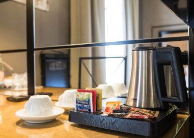 Hotel-Ancora-Minibar-2