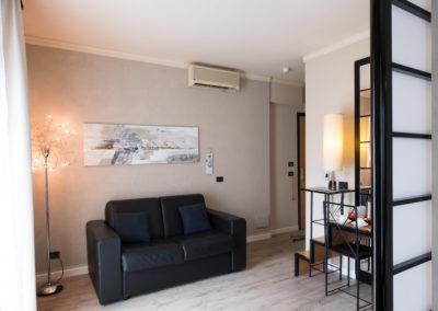 Suite-Hotel-Ancora-2019-2