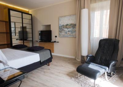 Suite-Hotel-Ancora-2019-3