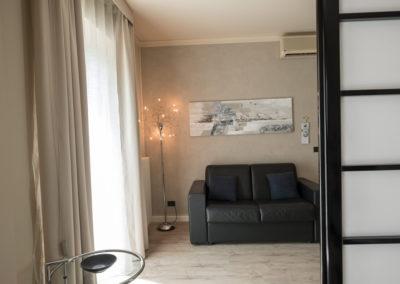 Suite-Hotel-Ancora-2019-4