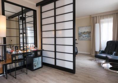 Suite-Hotel-Ancora-2019