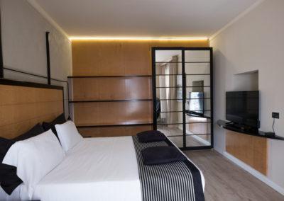 Suite-Hotel-Ancora-2019-5