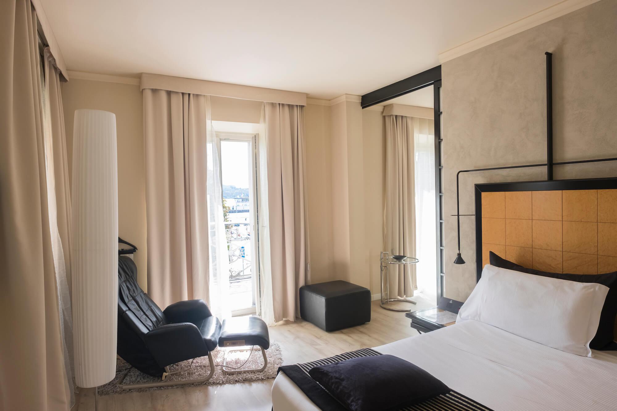 Hotel-Ancora-_8