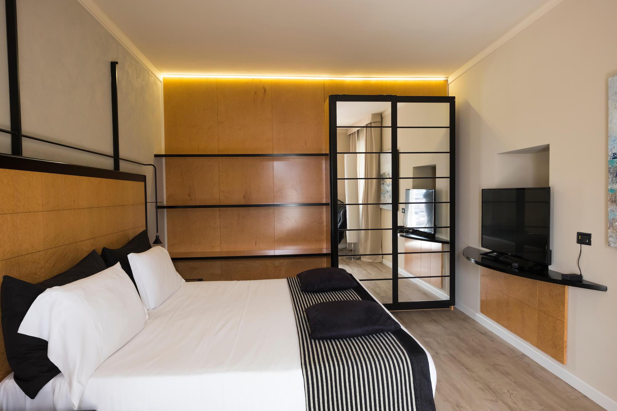 Hotel-Ancora-_9