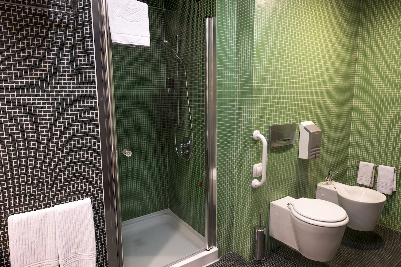 bagno-hotel-ancora-deluxe