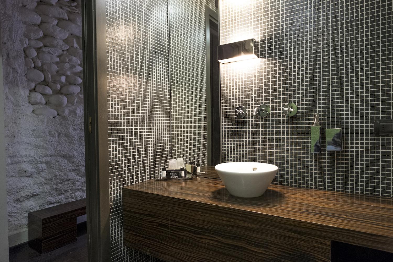 bagno-hotel-ancora-deluxe_9