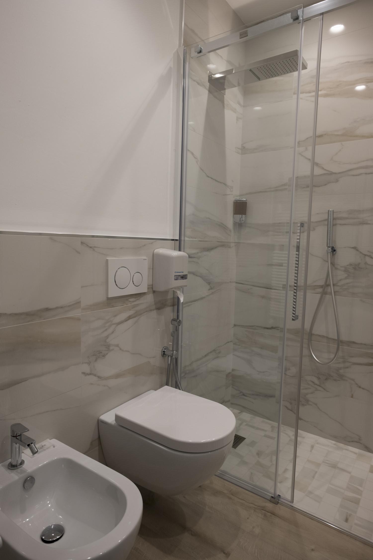 bagno-hotel-ancora-suite_2