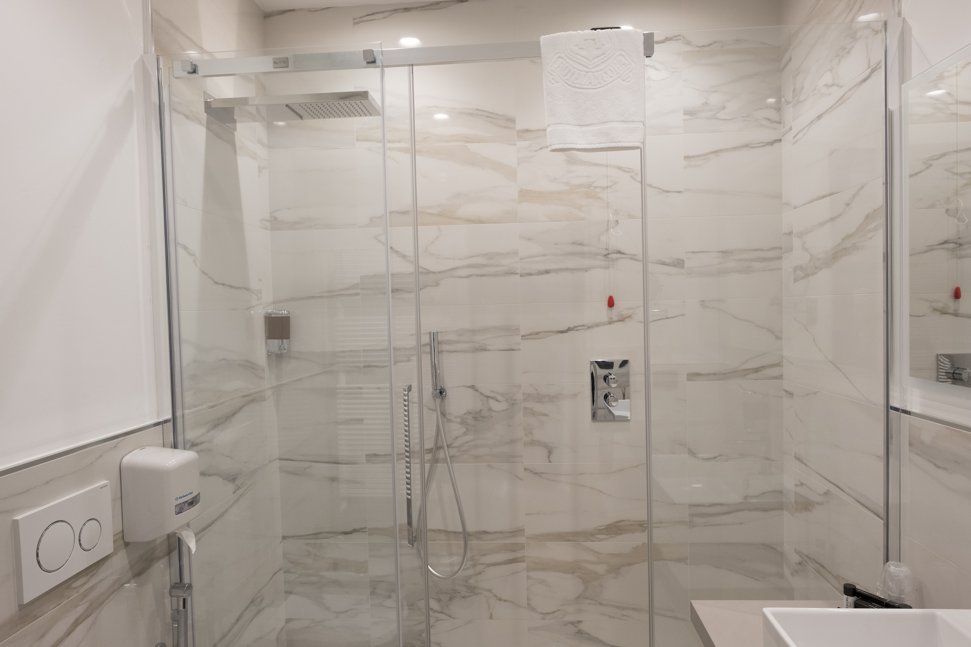 bagno-hotel-ancora-suite_7