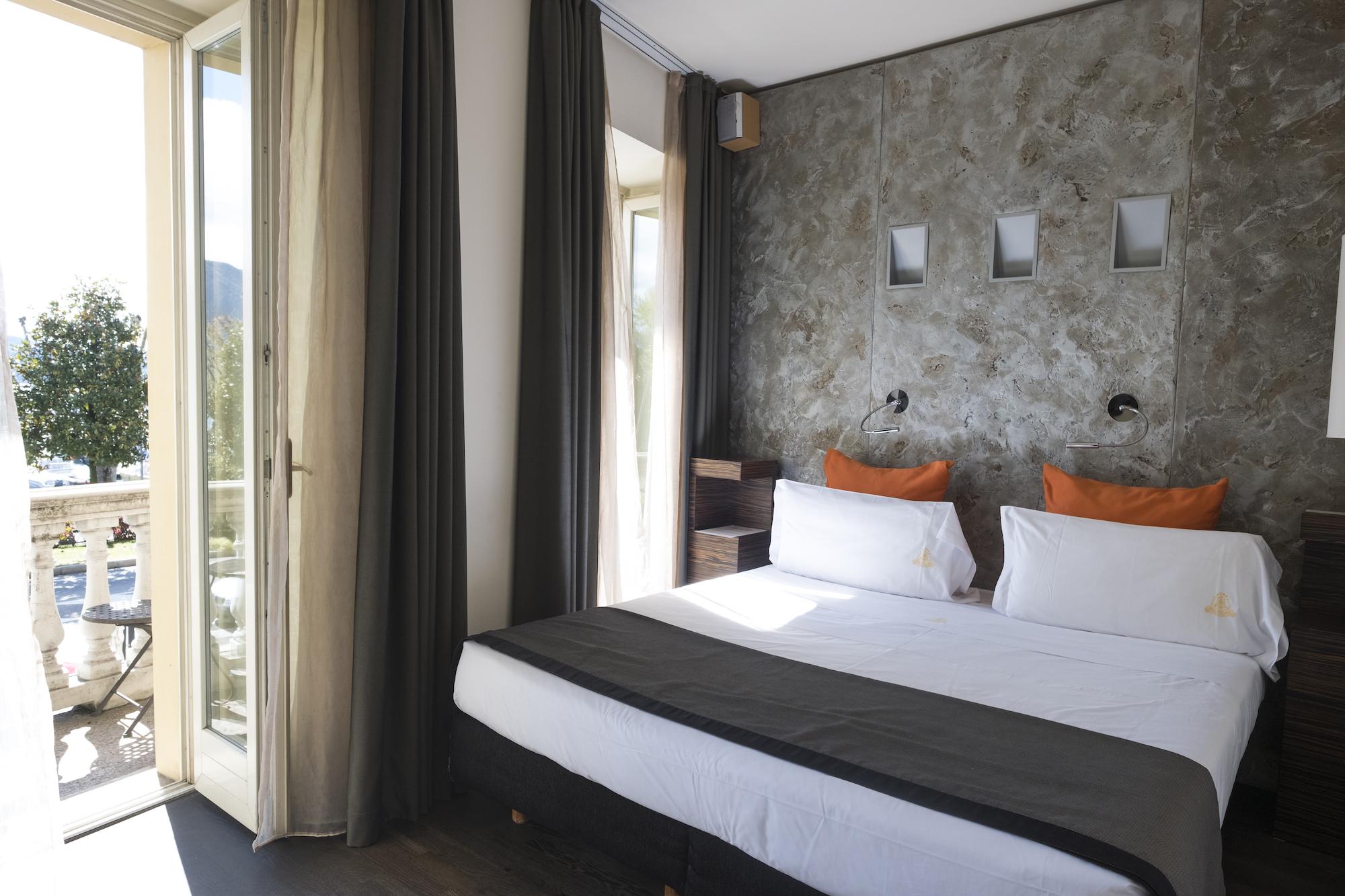 camera-hotel-ancora-deluxe_4