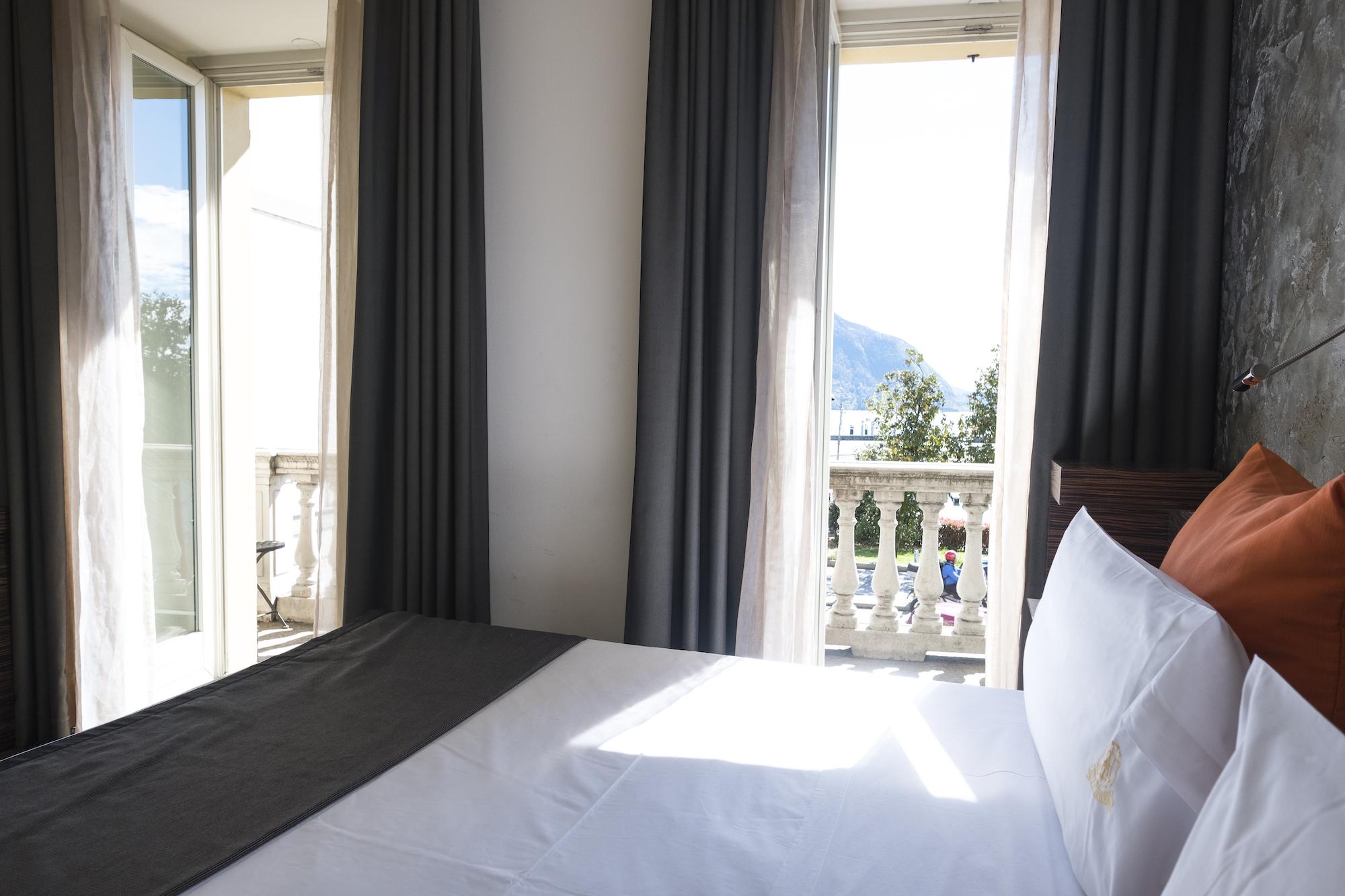 camera-hotel-ancora-deluxe_5