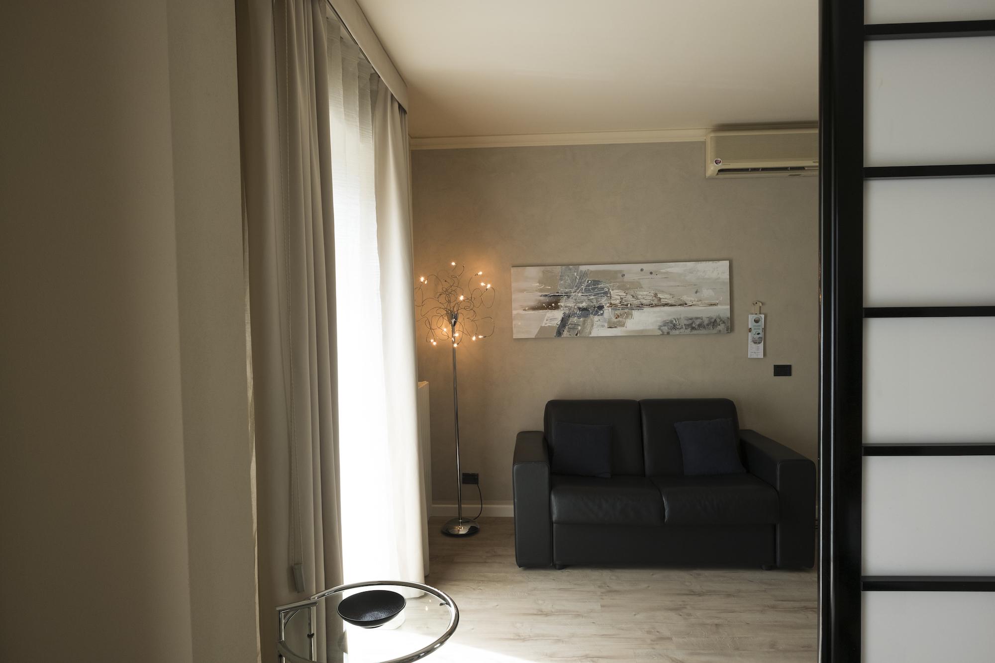 camera-hotel-ancora-suite