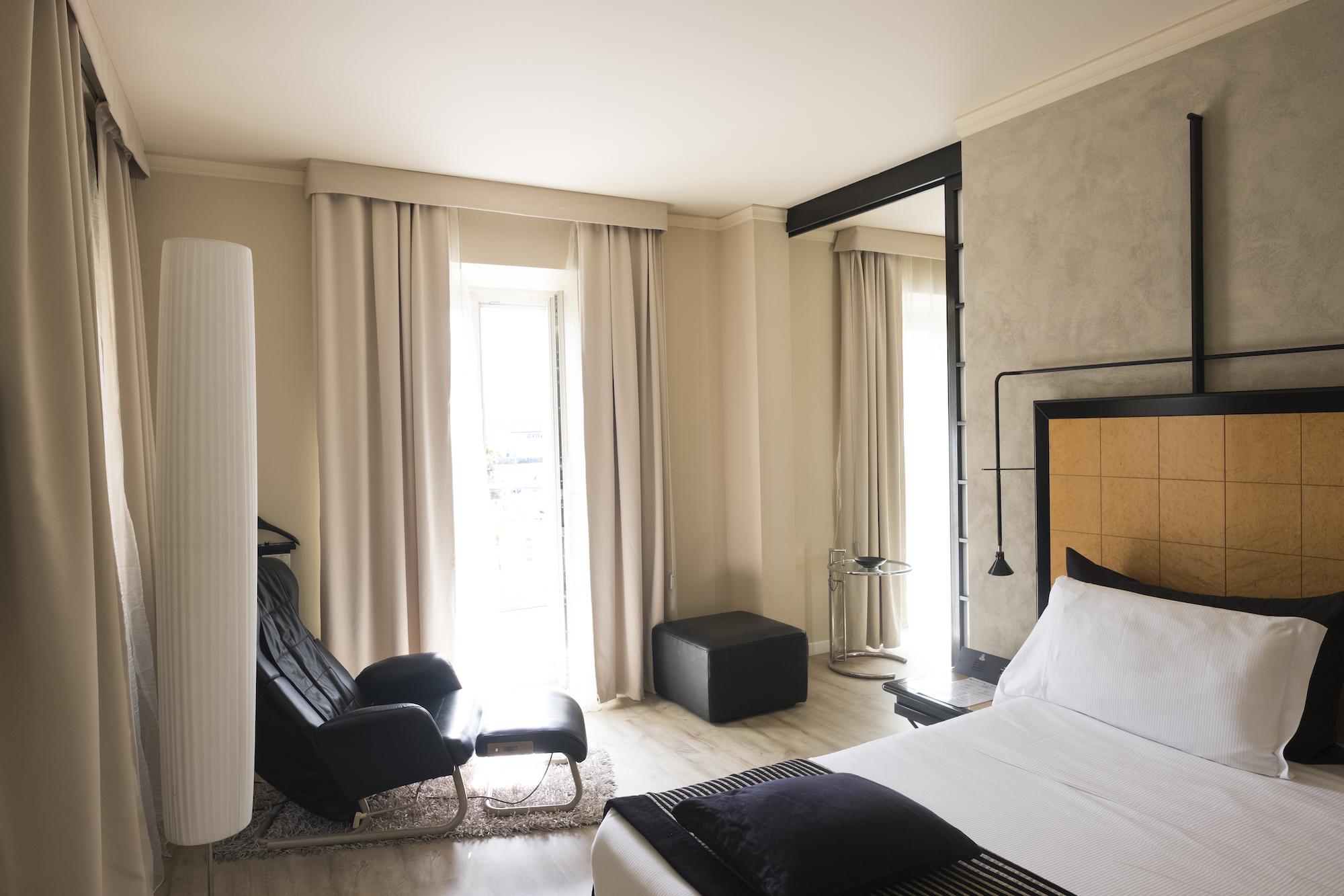 camera-hotel-ancora-suite_2