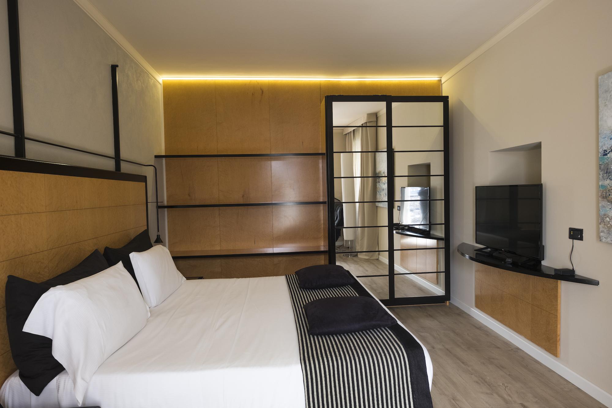 camera-hotel-ancora-suite_3