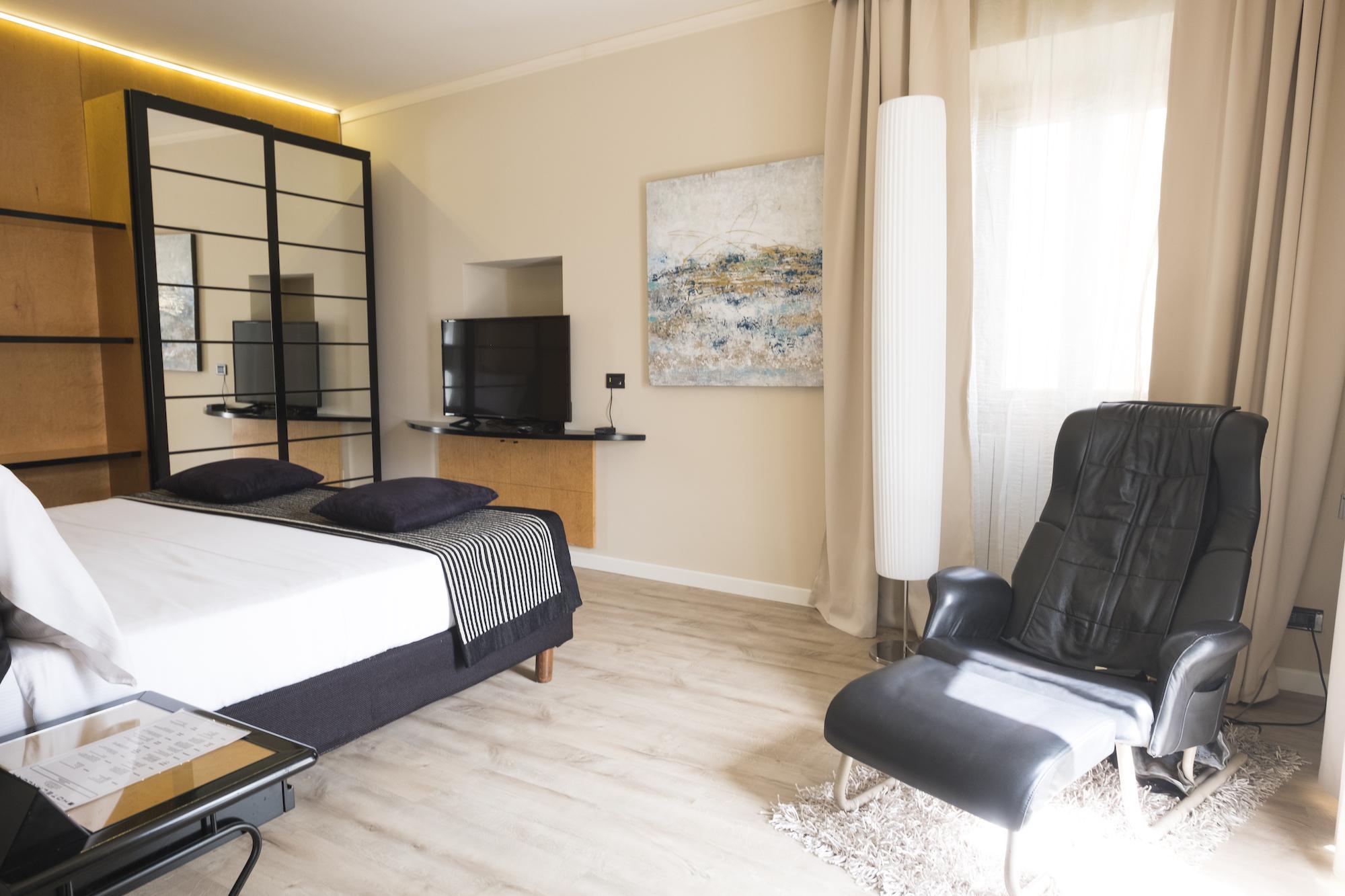 camera-hotel-ancora-suite_4