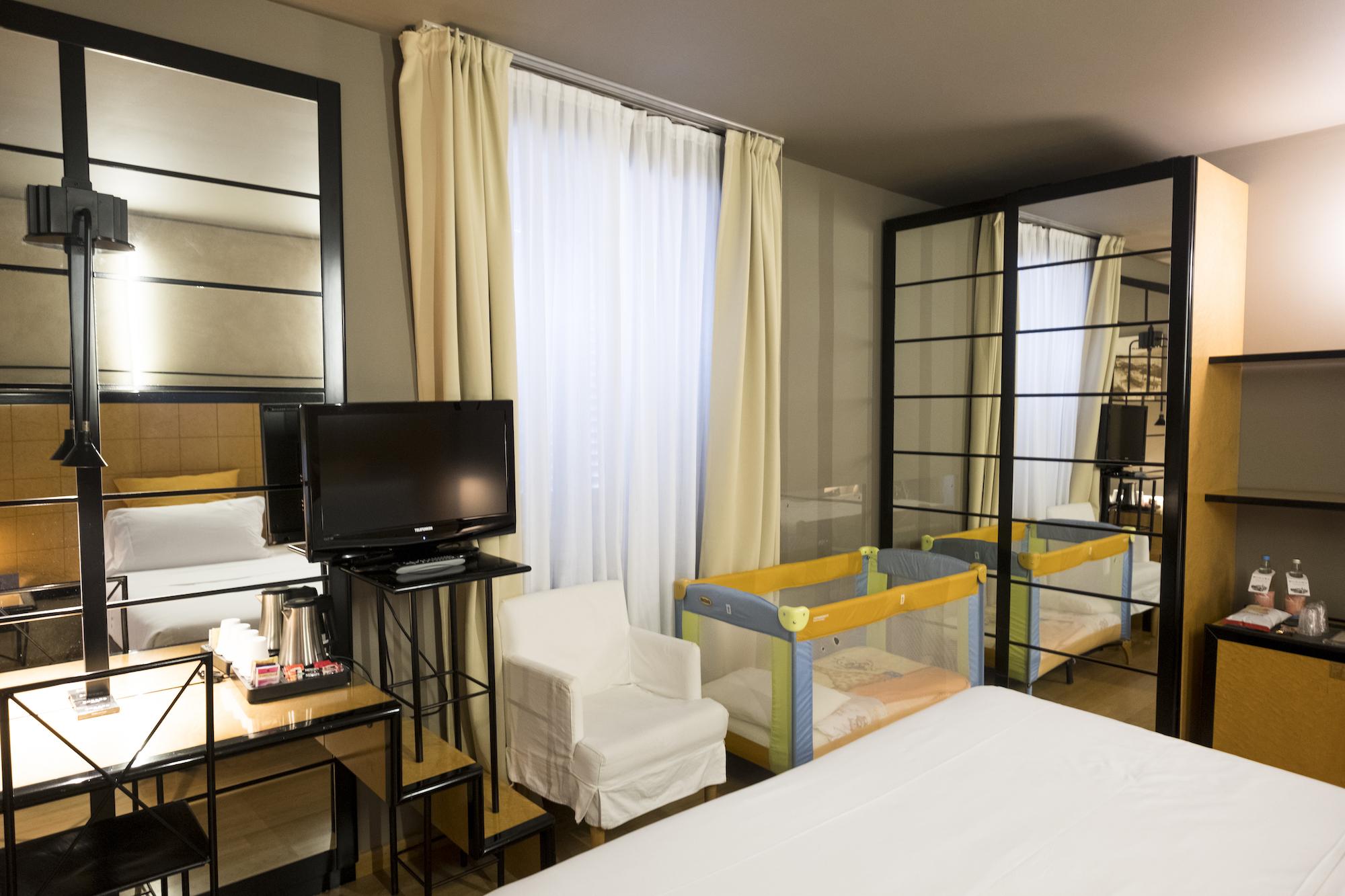 foto-hotel-ancora_4