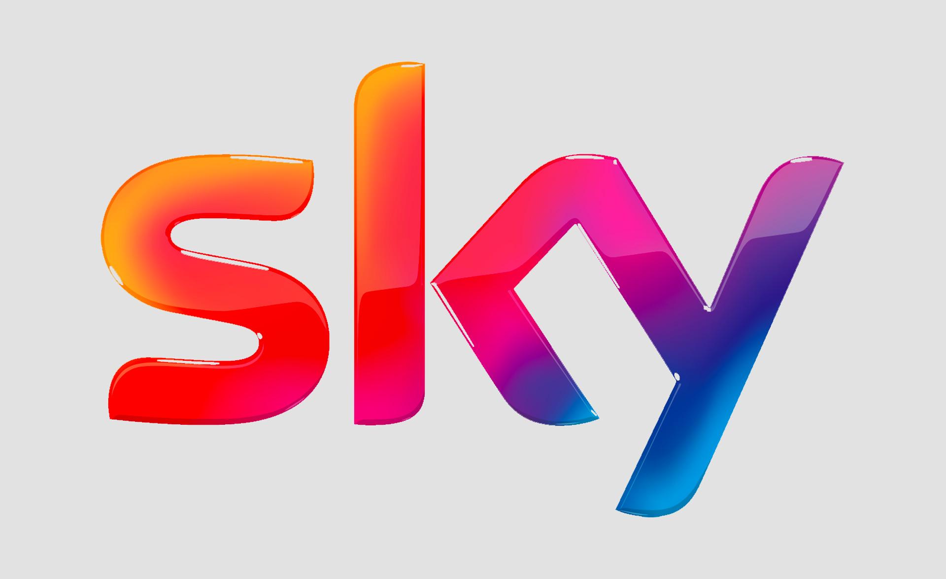 sky-tv-hotel-ancora
