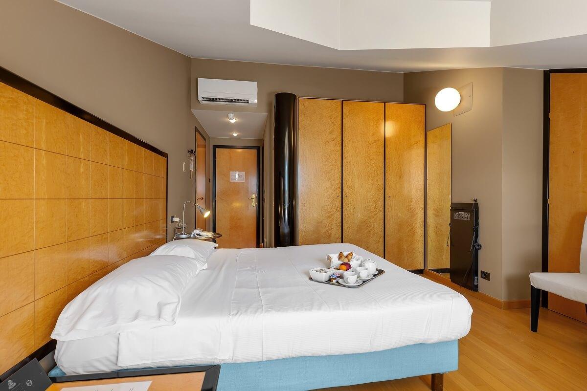 Hotel-Ancora-Classic-2020-1