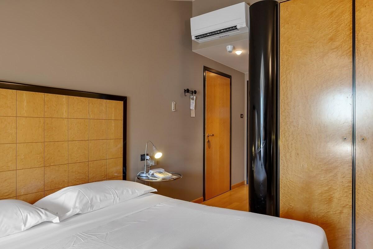 Hotel-Ancora-Classic-2020-2