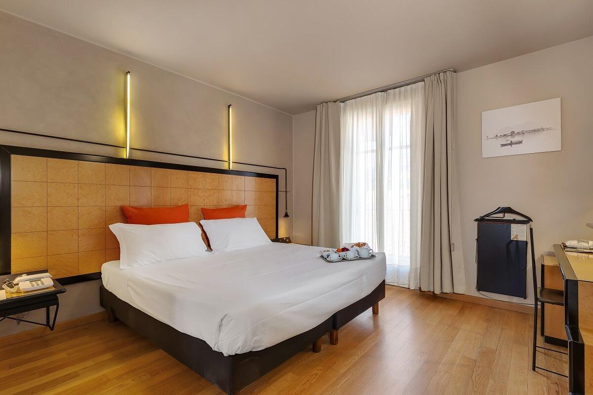Hotel-Ancora-Classic-2020-4