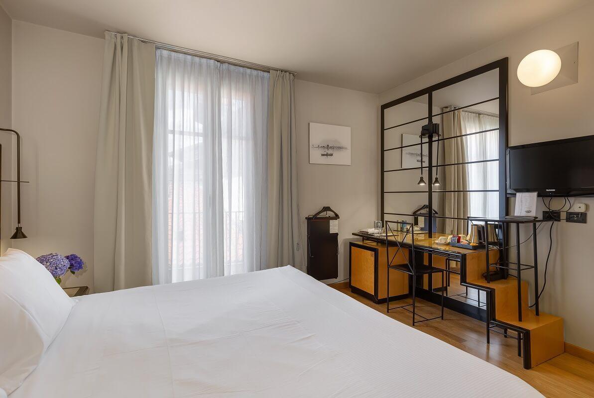 Hotel-Ancora-Classic-2020-5