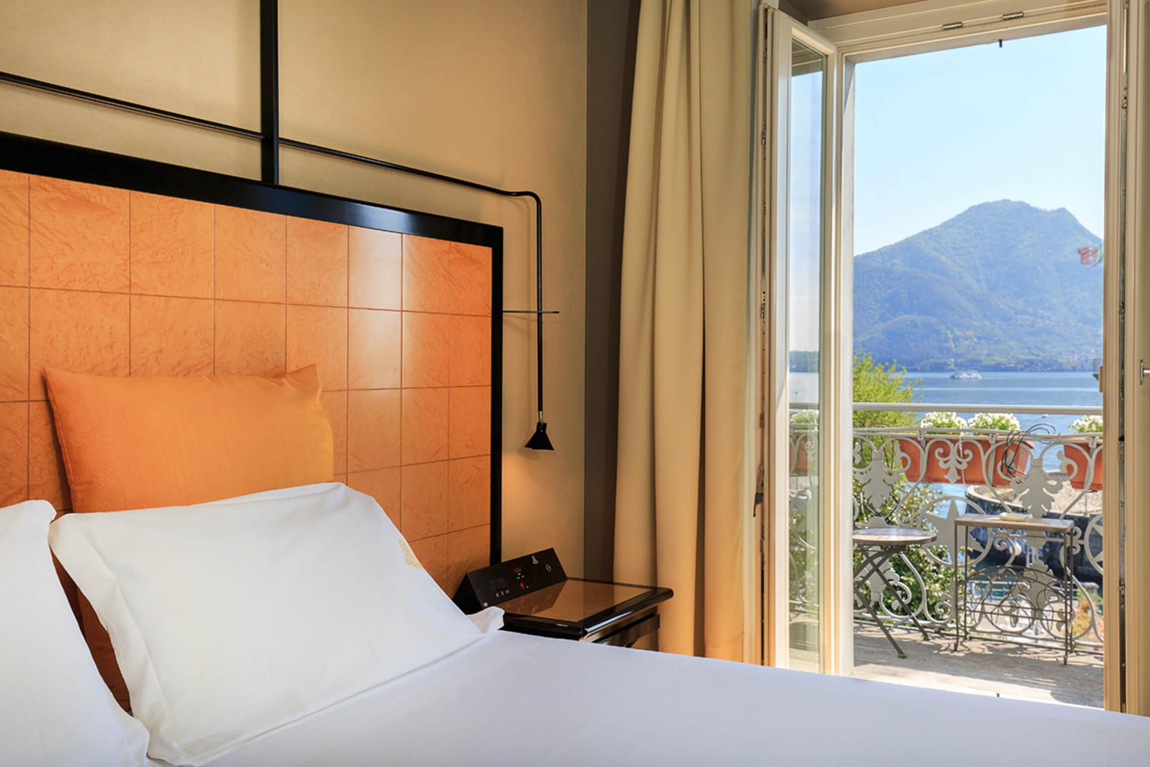 Hotel-Ancora-DeLux-2020-1
