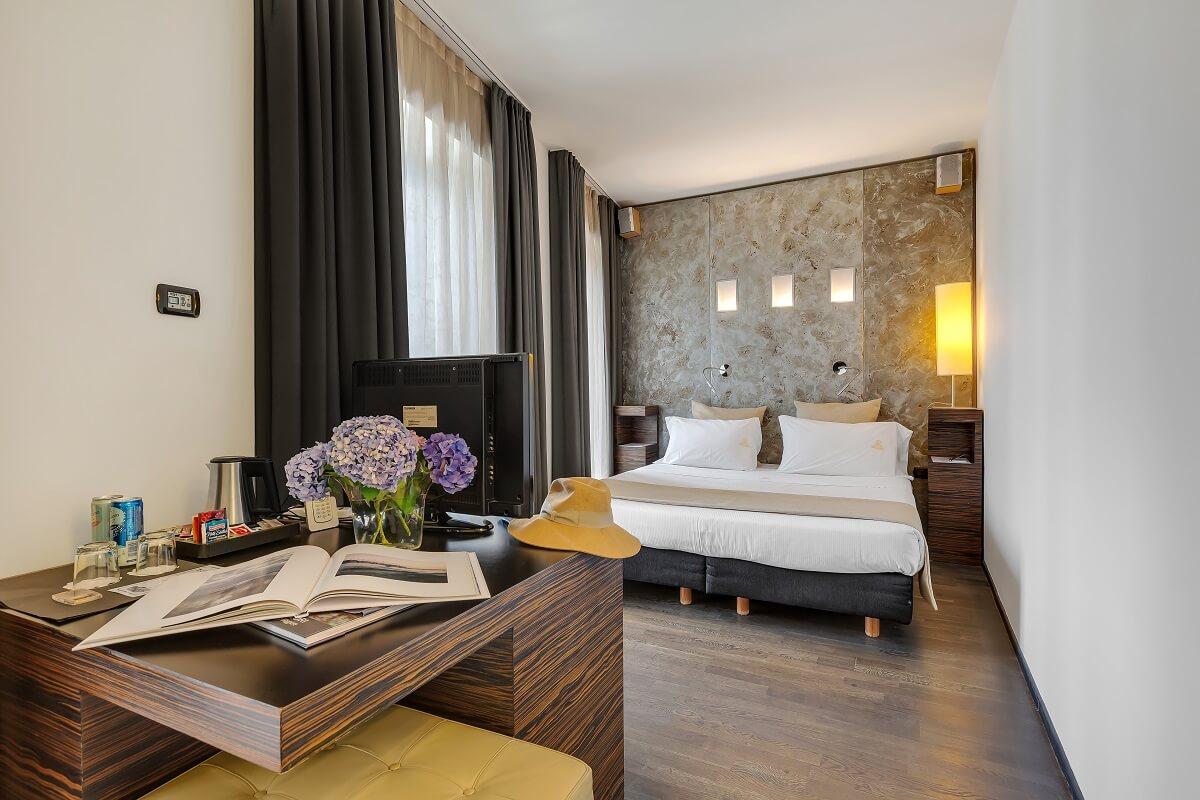Hotel-Ancora-DeLux-2020-10
