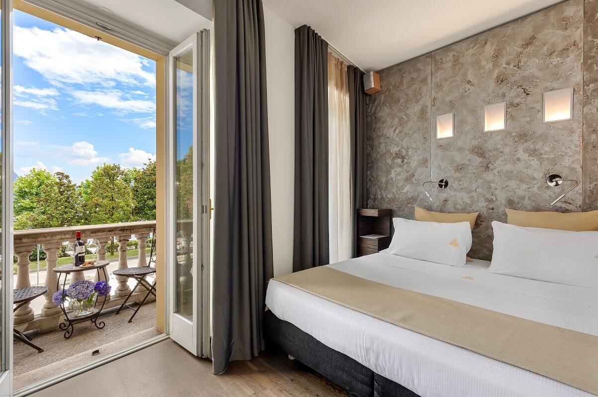 Hotel-Ancora-DeLux-2020-11
