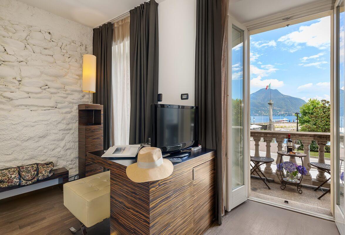 Hotel-Ancora-DeLux-2020-12