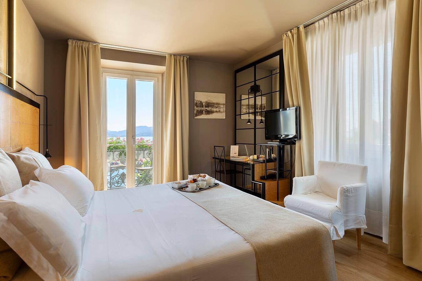 Hotel-Ancora-DeLux-2020-3