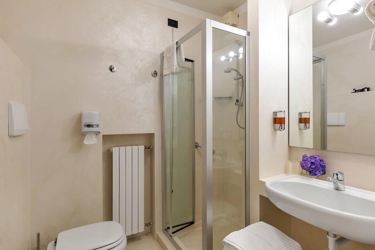 Hotel-Ancora-DeLux-2020-4