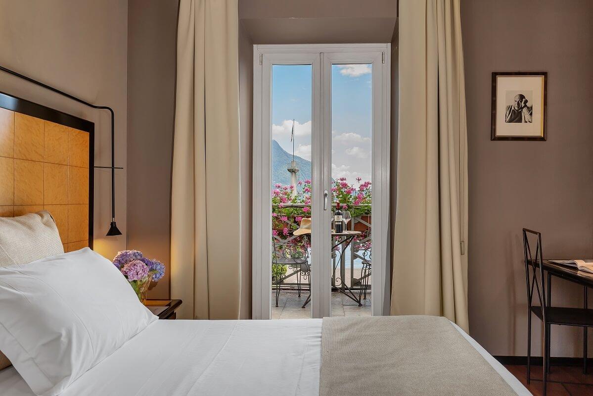Hotel-Ancora-DeLux-2020-5