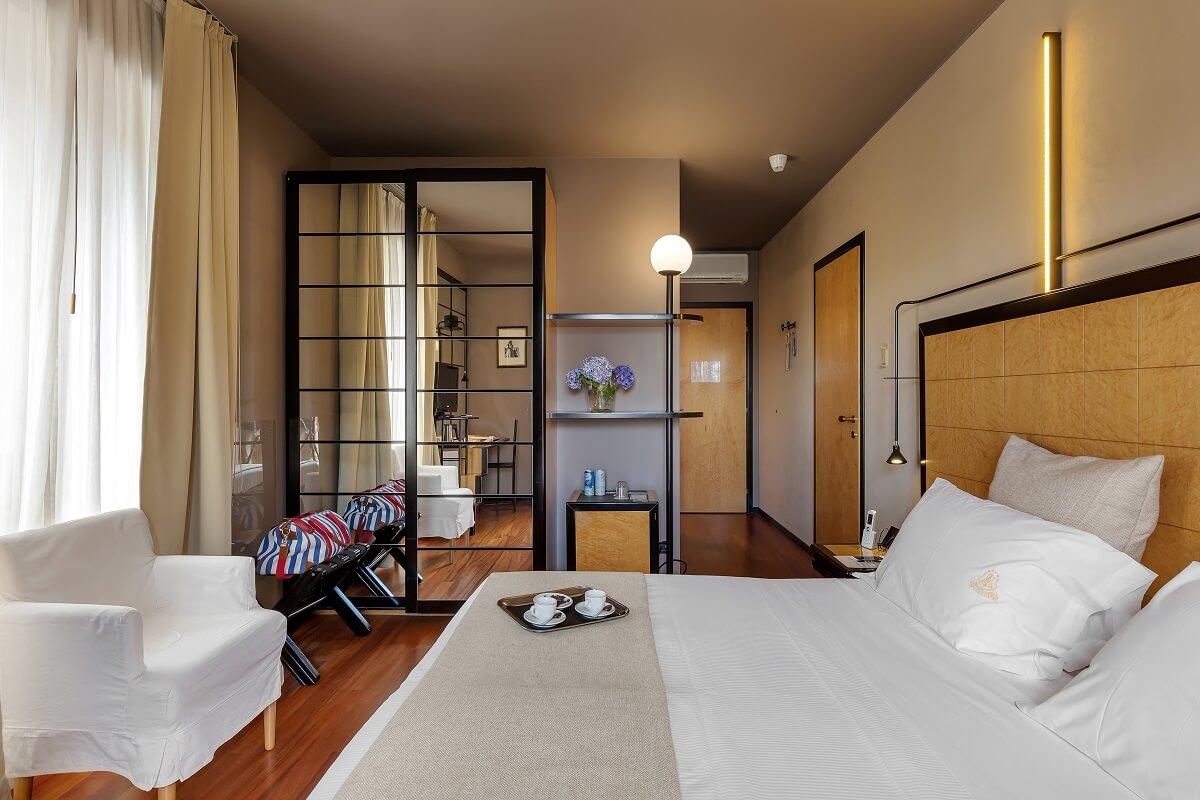 Hotel-Ancora-DeLux-2020-6