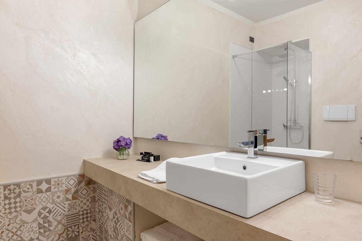 Hotel-Ancora-DeLux-2020-7
