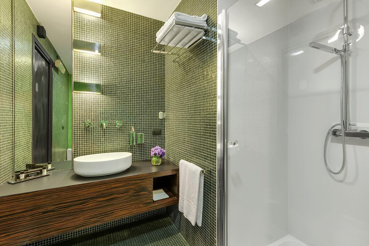 Hotel-Ancora-DeLux-2020-9
