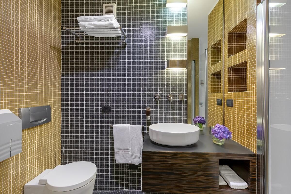 Hotel-Ancora-DeLux-Retro-2020-2