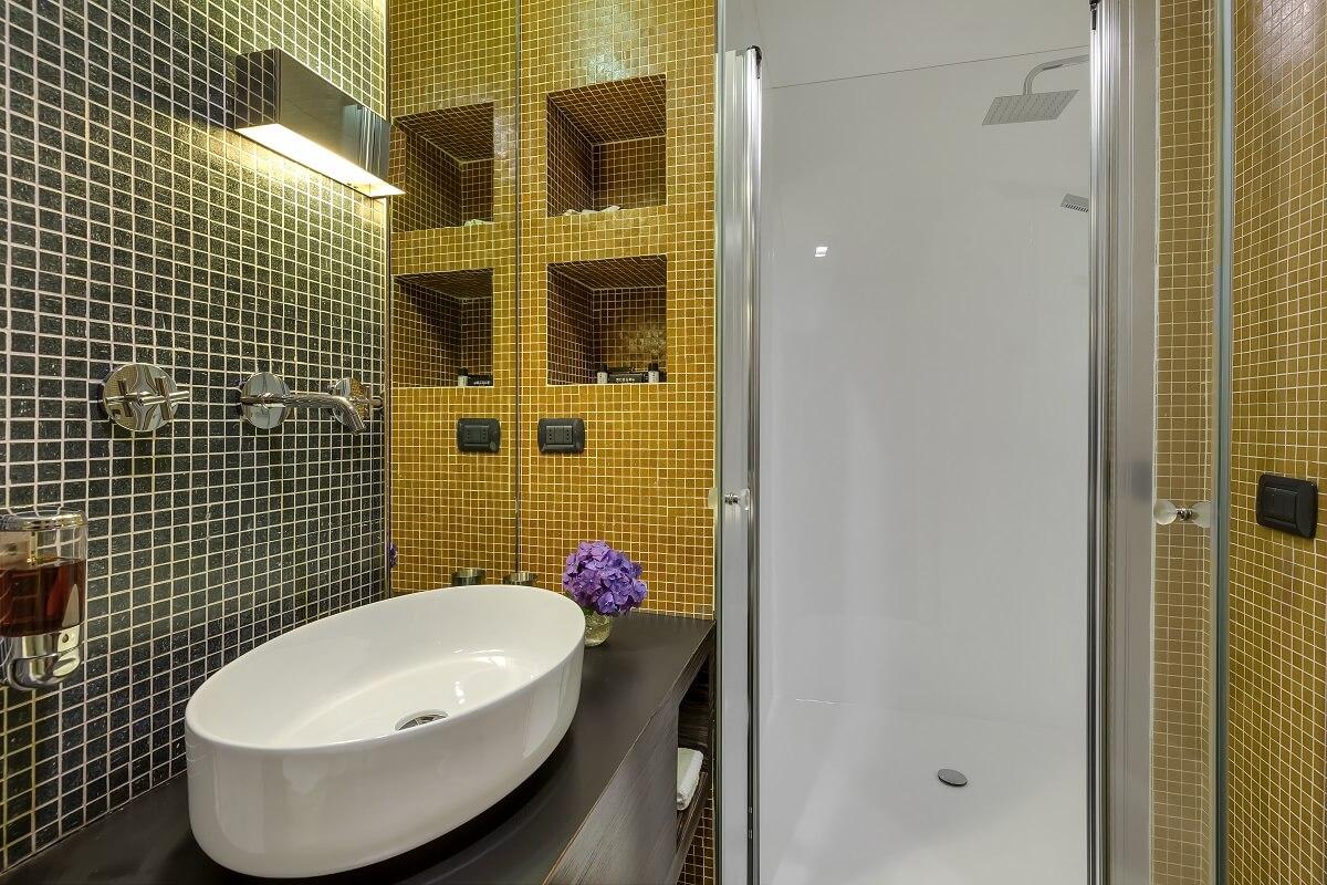 Hotel-Ancora-DeLux-Retro-2020-3