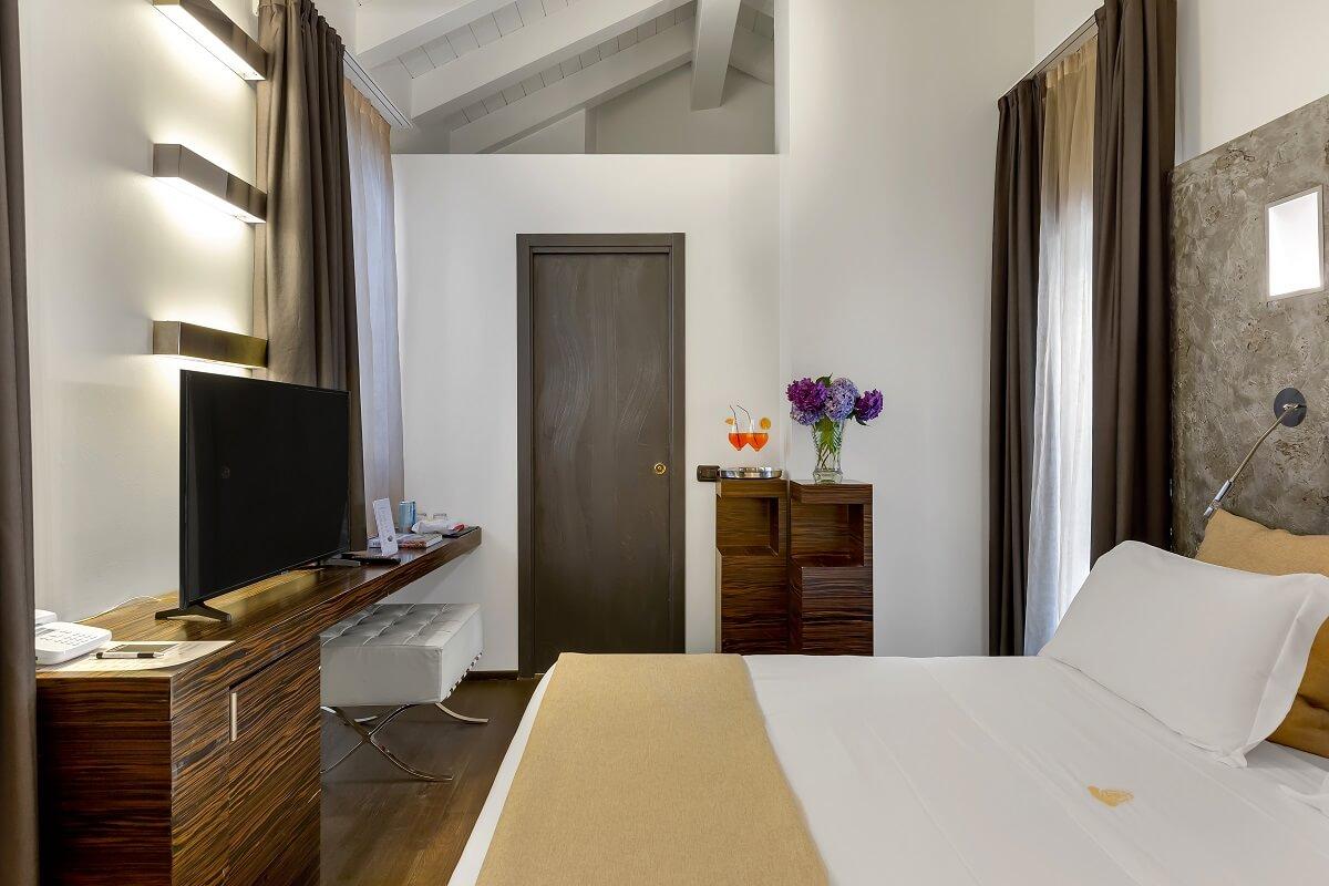 Hotel-Ancora-DeLux-Retro-2020-4