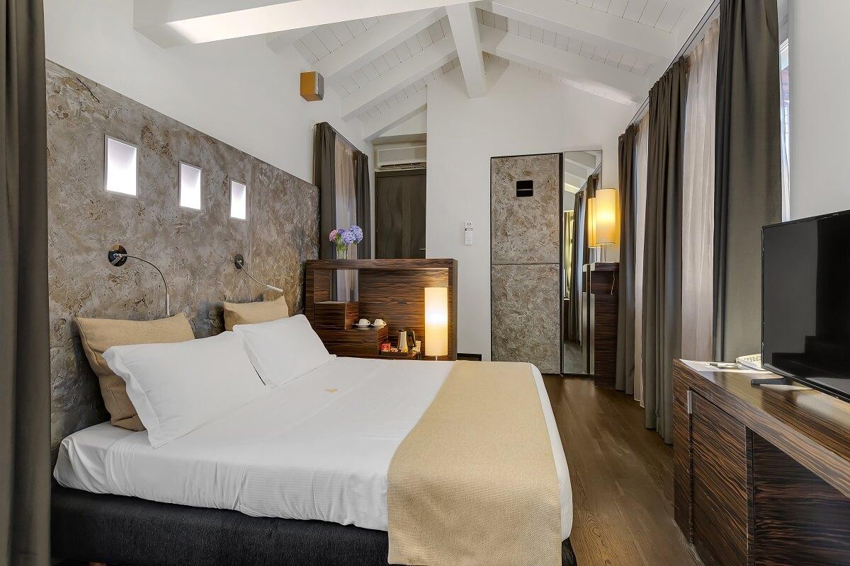 Hotel-Ancora-DeLux-Retro-2020-5